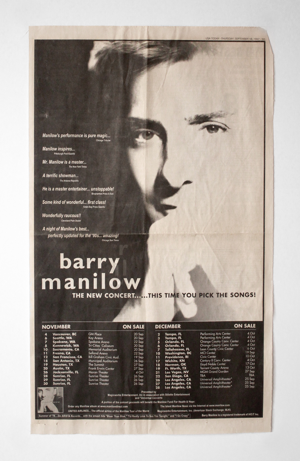 Manilow_NYT_Fullpage