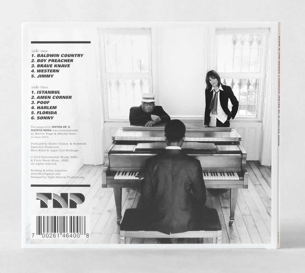 Native_Song_Backcover