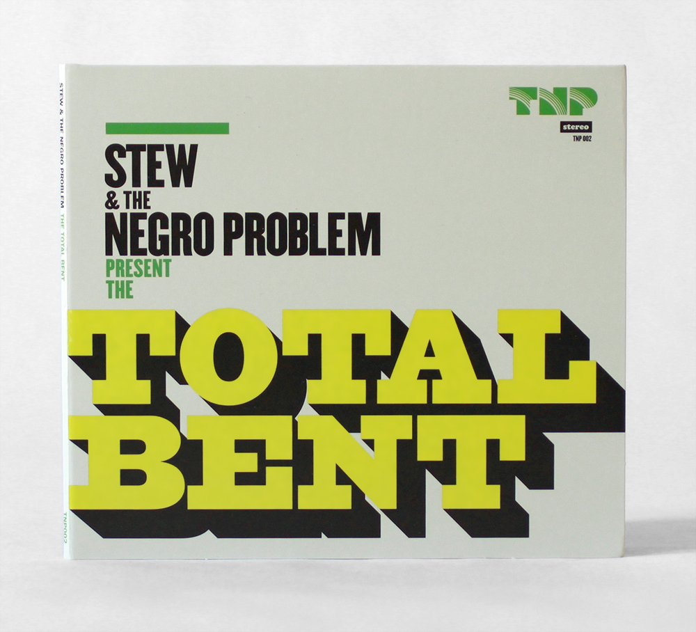 Total_Bent_Cover