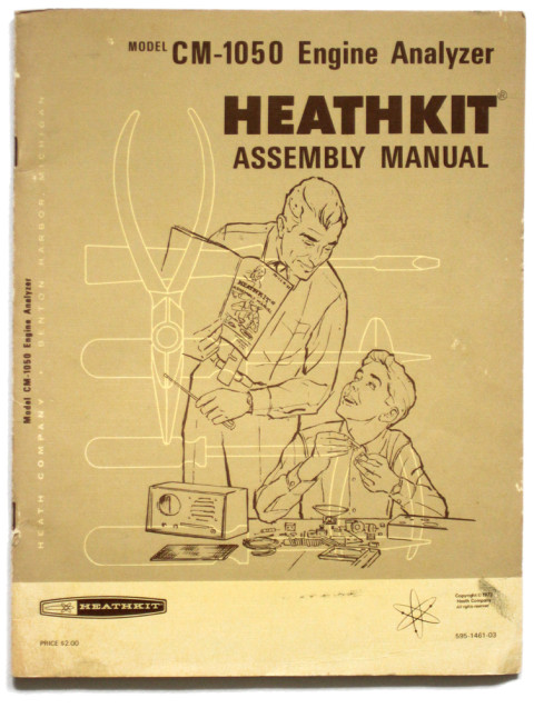 heathkit hd 1410 manual uploadgw rh uploadgw weebly com heathkit manuals free heathkit manuals pdf im 1212