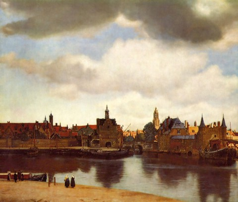 1660-61_View_of_Delft