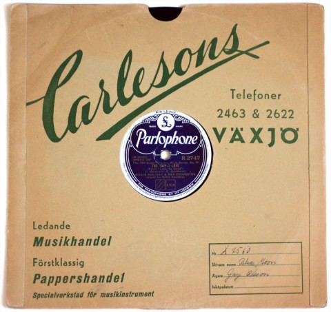 Swedish_Record_Typography_2