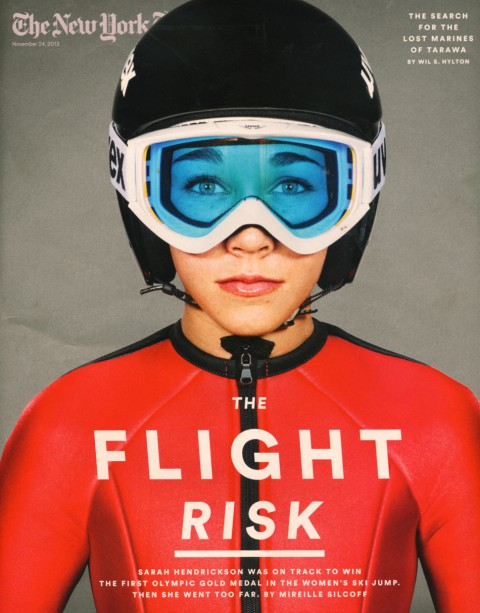 Flight_Risk_Martin_Schoeller