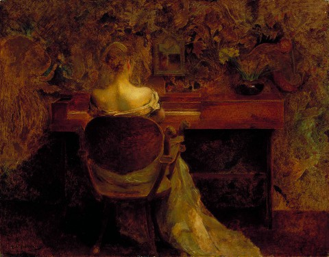Thomas_Wilmer_Dewing_-_The_Spinet_-_ca._1902