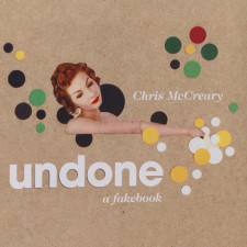 Undone_Book_th