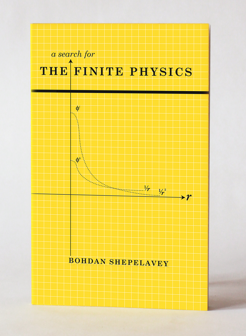 Shepelavy_Physics