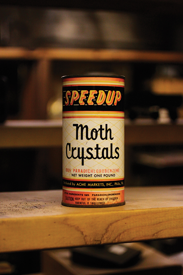 Moth_Can