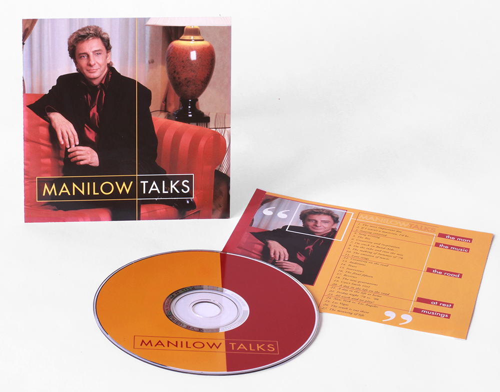 Manilow_Talks