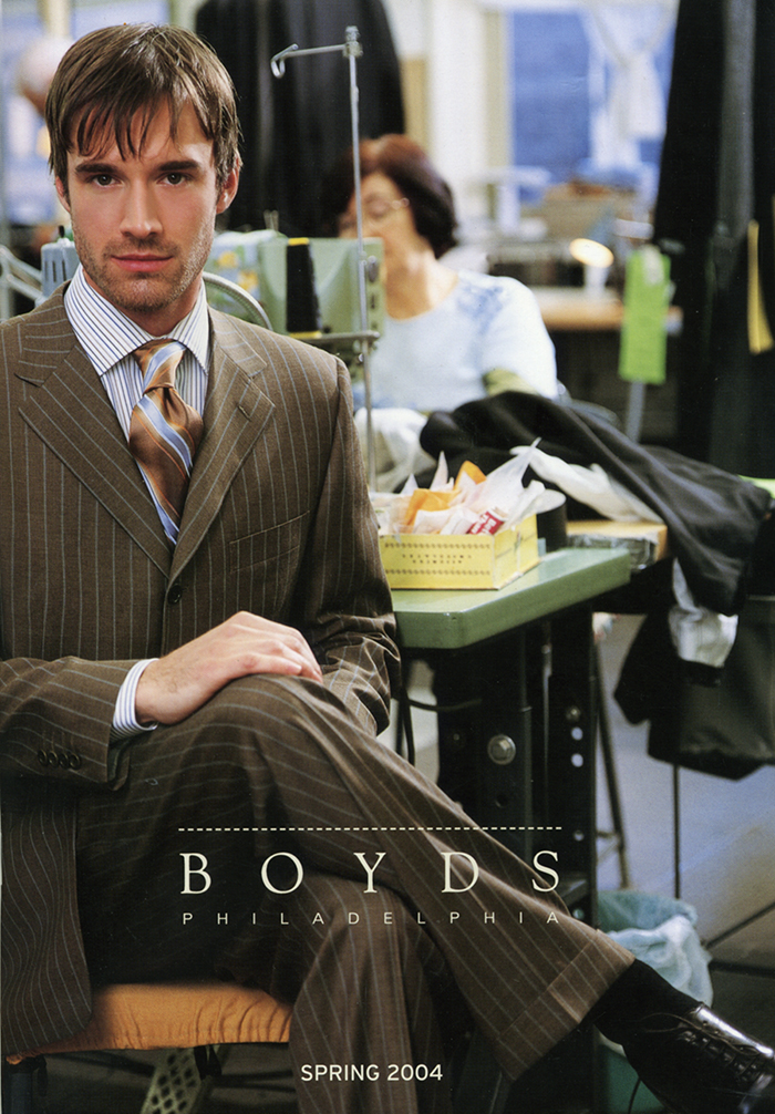 boyds_cover