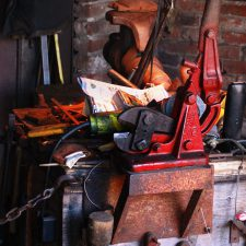 Lewes_Blacksmith_TH