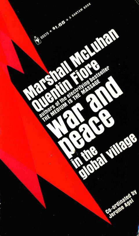 McCluhan_War_and_Peace