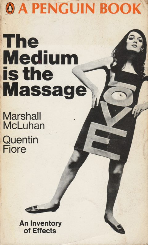 McLuhan_Medium_Massage