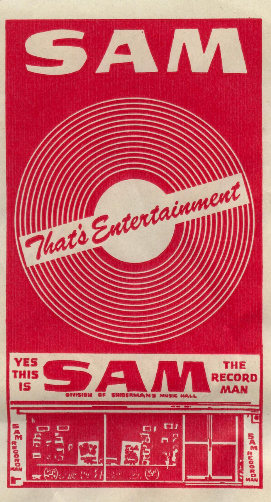 Sam_Record_Man_2