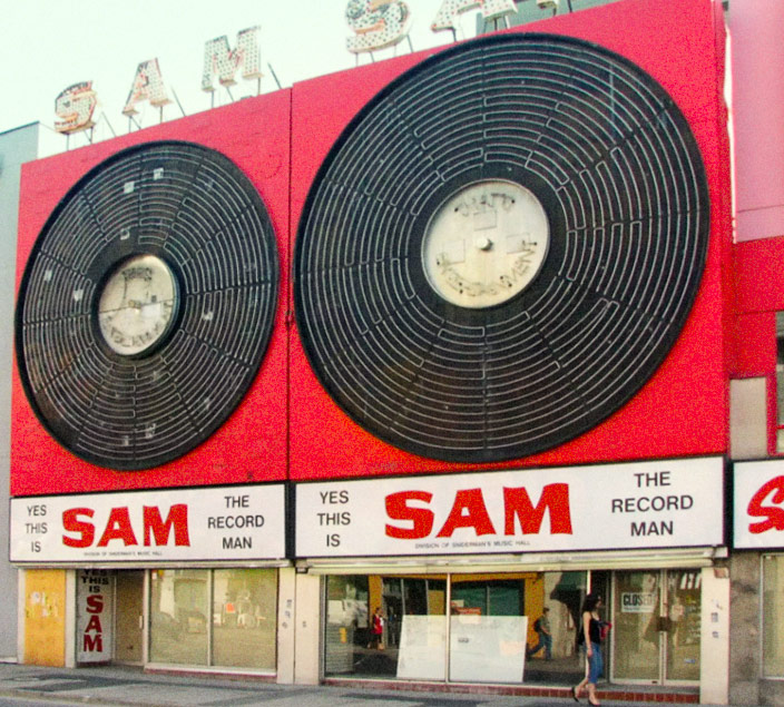 Sam_Record_man_4