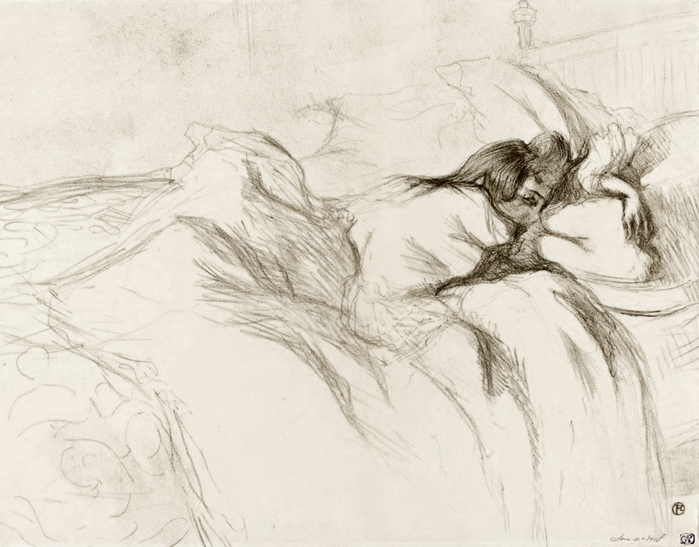 Toulouse_Lautrec_Woman_in_Bed