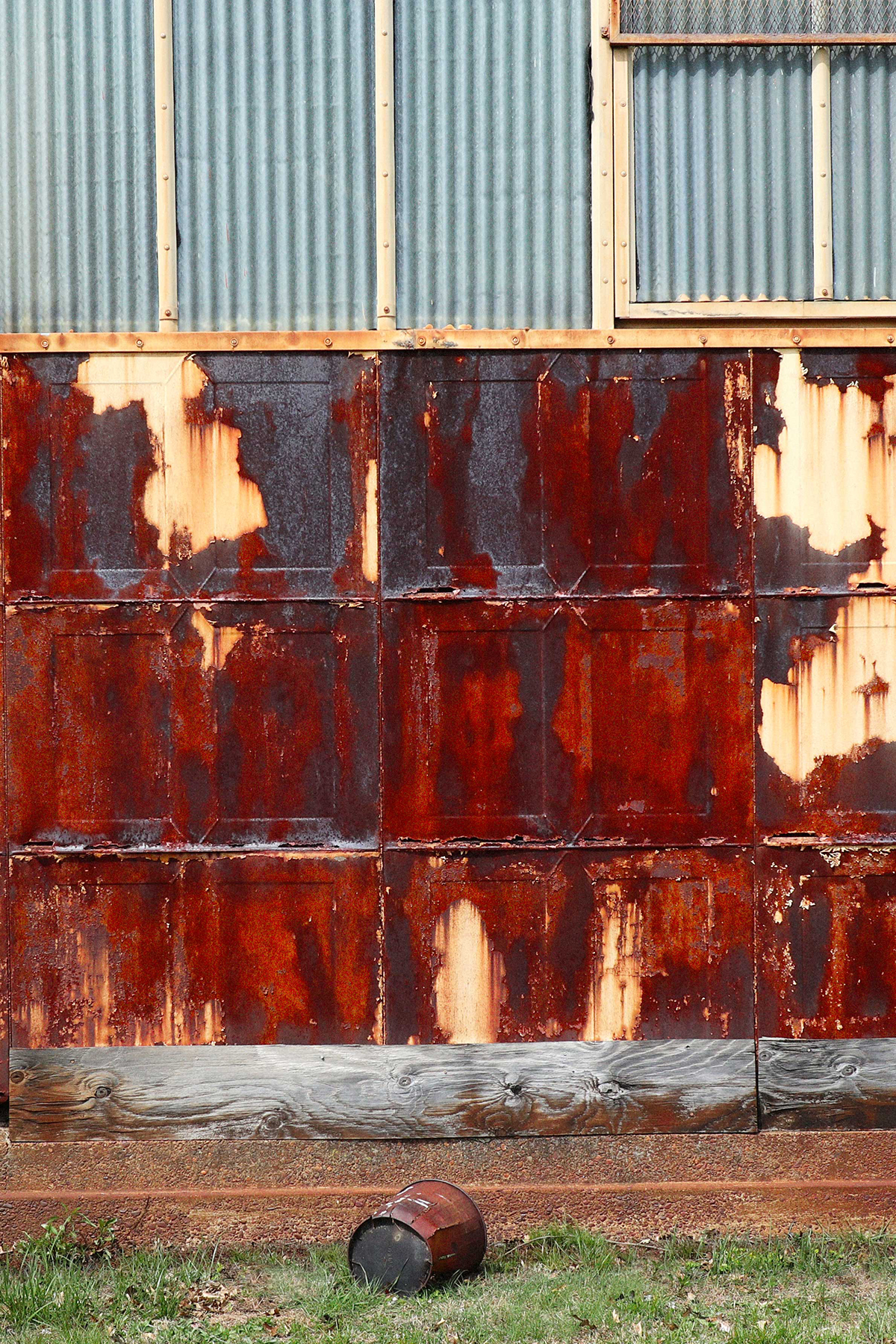 Navy_Yard_Rust_3
