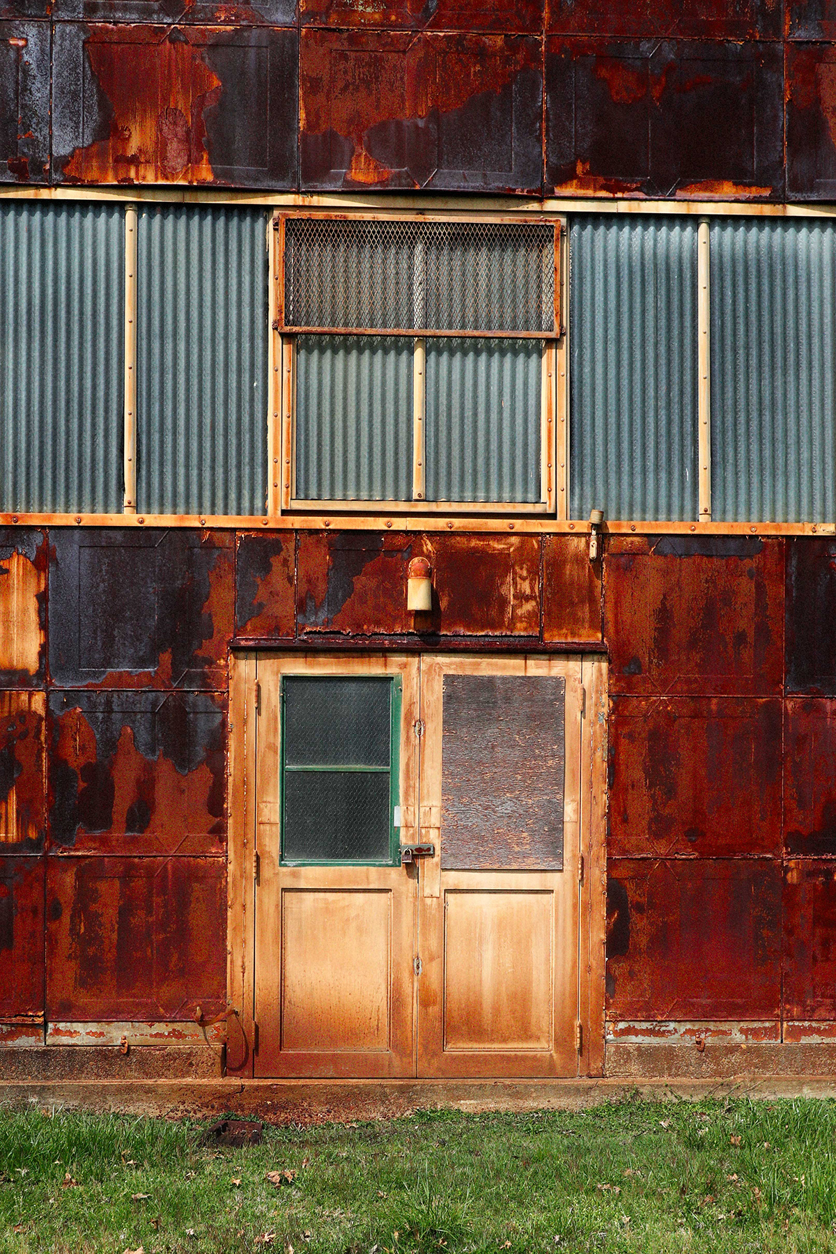 Navy_Yard_Rust_5
