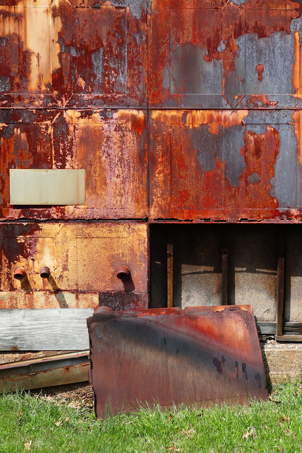 Navy_Yard_Rust_6