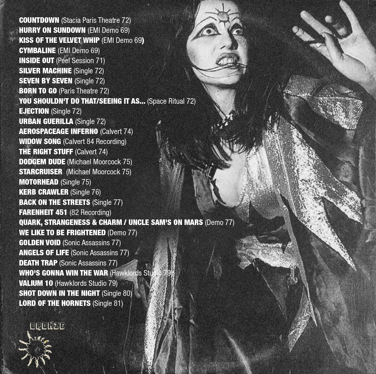 Hawkwind_Back_Cover