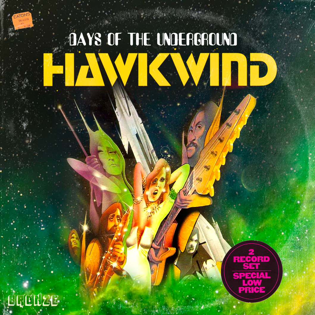 Hawkwind_Days_Of_The_Underground