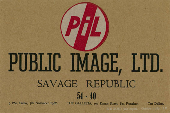Public_Image_Savage_Republic