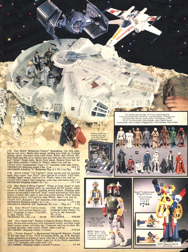 empire-strikes-back-toys-2-via-wishbookweb