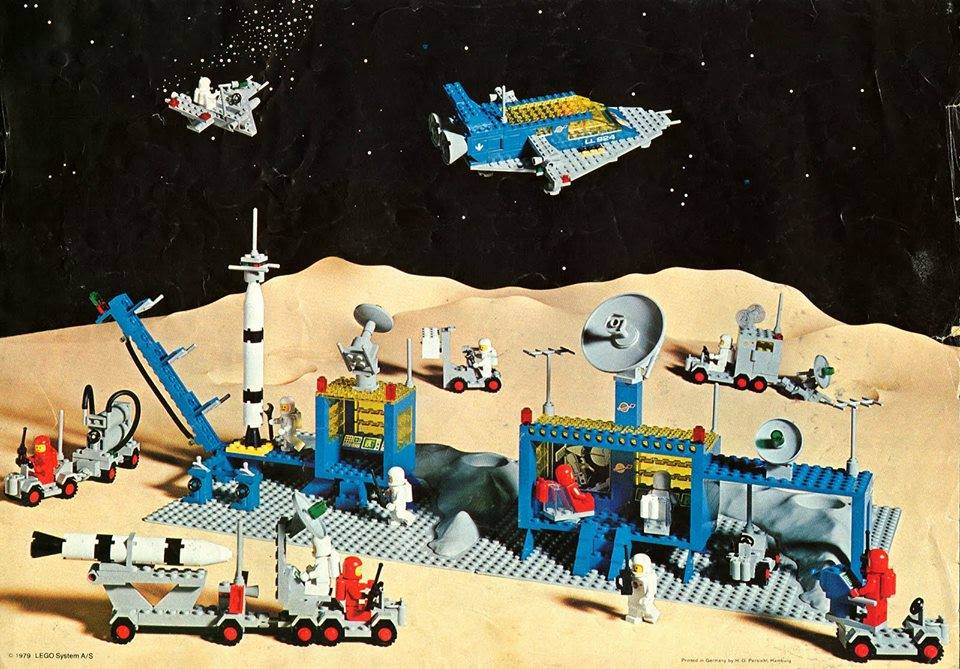 lego-space-1979-2